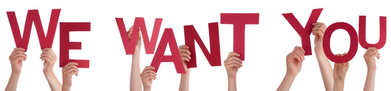 Suca Multi Dienten - Vacature - We want you