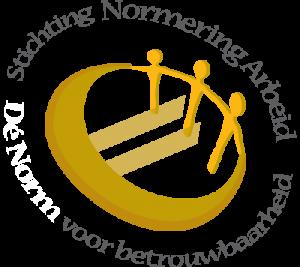 Suca Mult Diensten - Stichting Normering Arbeid
